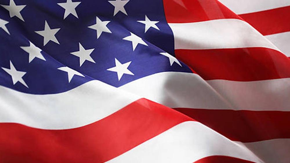Longterm Technology Services USA Business