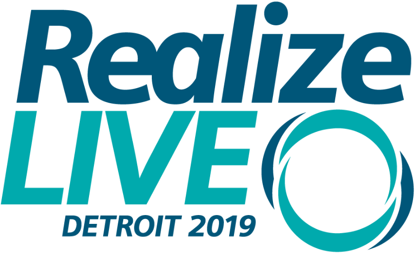 Siemens Realize LIVE Event 2019 | Longterm Technology Services