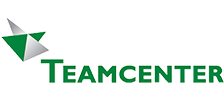 Longterm Technology Services Teamcenter