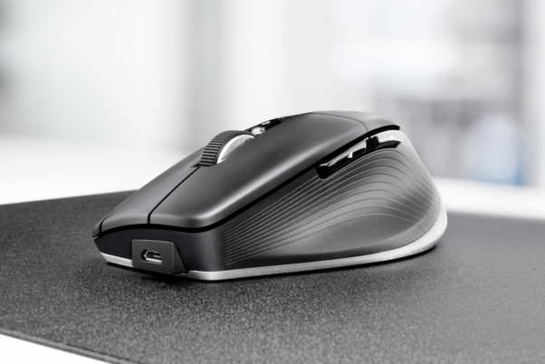 CAD Mouse Pro Wireless