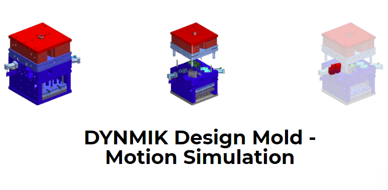 Webinar: What's New in Mold Design Validation for NX