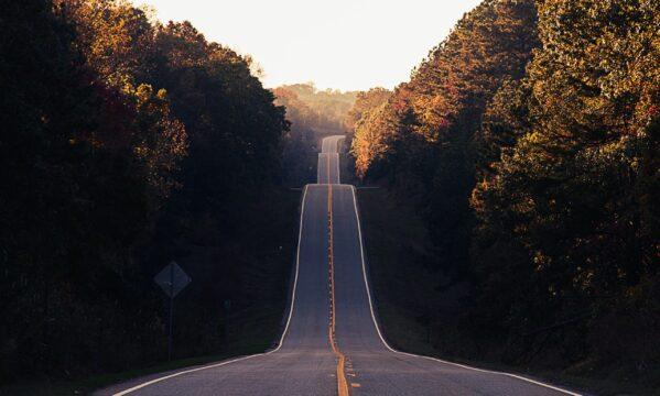 Webinar: Your Roadmap for Digital Industry Transformation